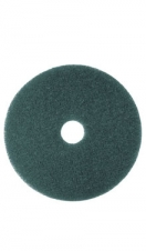 Cleaning pads - Blue