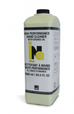 HIGH PERFORMANCE HAND CLEANER ORANGE OIL