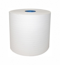ROLL CASCADES ELITE™ FOR TANDEM® WHITE TAD 775 FT
