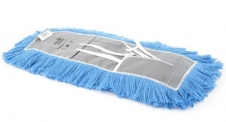 Dust mops untreated Electrastat (Nylon yarn/Tie-on/Cut-end)