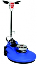 ULTRA SPEED SERIES 2000 Floor polisher