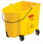 WaveBrake bucket 33,1L