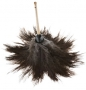 Ostrich feather duster - 22''