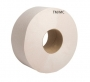 JUMBO ROLL TISSUE CASCADES® MOKA™ 2 PLY 1000 FT