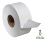 Jumbo rolls bathroom tissue (JRT)