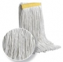 Wet mops Synray (Cotton/not attached/Cut-end)