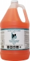 Neutral floor cleaner - citrus
