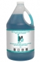 Neutral floor cleaner - Floral