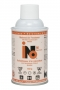Air Freshener - INO Elite 90-day Refills - Mango