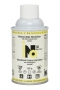 Odor Neutralizer - Elite 30 day refills - Citrus.