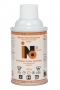 Odor Neutralizer - Elite 30 day refills - Mango.